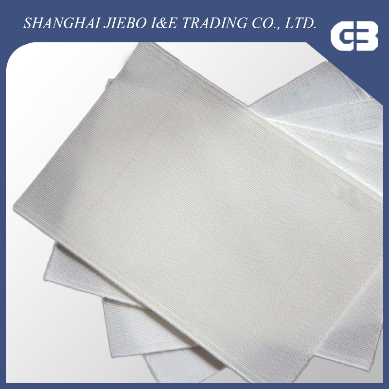 150 micron hepa filter cloth for industrial cloth filter