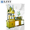 /product-detail/multicolor-plastic-vertical-120-ton-injection-molding-machine-supplier-60608123093.html