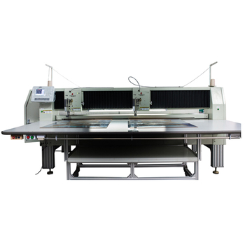 Automatische Vorlage Nähmaschine - Buy Product on Alibaba.com
