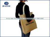india shopping bags and the good price