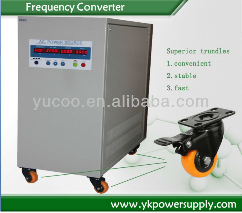 frequency change IGBT modeul 60hz 50hz ac ac frequency inverter