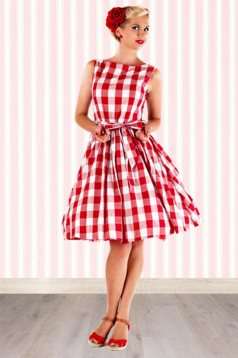 60s clothing audrey hepburn dress 50s rockabilly swing. Black Bedroom Furniture Sets. Home Design Ideas