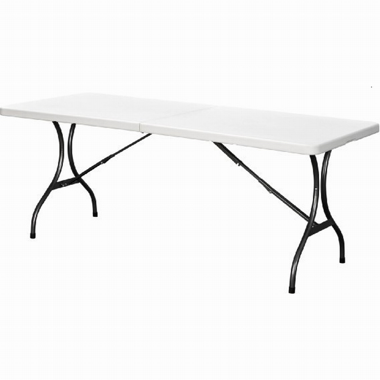 plastic folding table and chair plastic folding table and chair suppliers and at alibabacom - Plastic Folding Tables