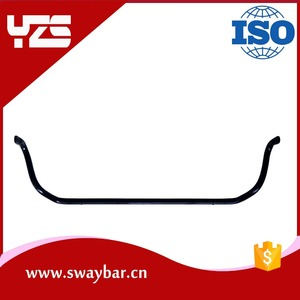 Sway bar For Citroen / Fiat / Lancia / Peugeot