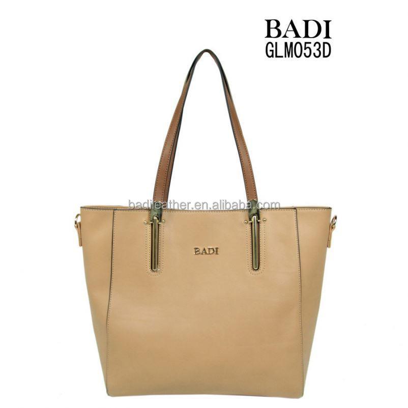 Whole Handbags In Bangkok Suppliers Alibaba