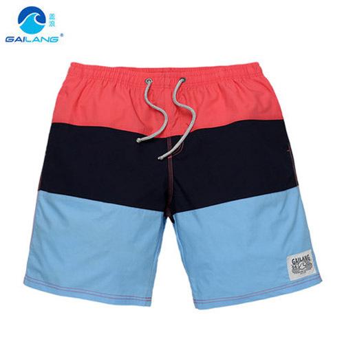 Men's Clothing Brand Mens Shorts Summer Beach Shorts Swimwear Men Boardshorts Man Board Short Quick Dry Bermuda Swimsuit Men Shorts Size Xxl