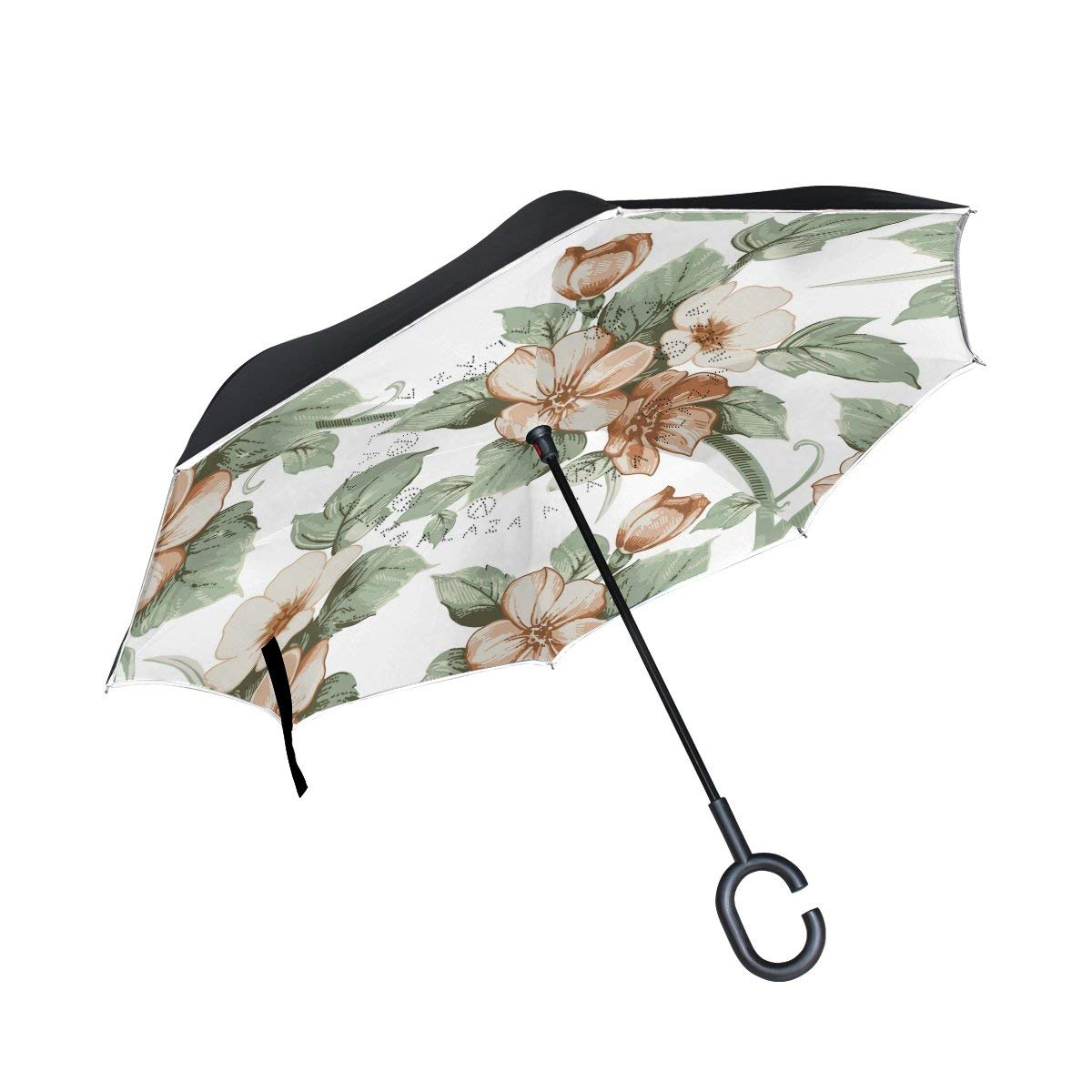 eb952d94a9ed Cheap Vintage Style Umbrellas, find Vintage Style Umbrellas deals on ...