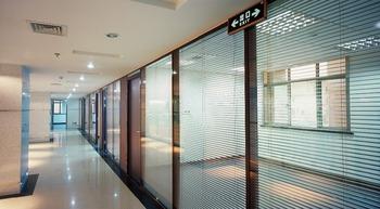 puertas correderas de cristal correderas tabiques separadores de ambiente oficial
