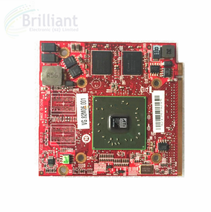 ATI HIGHTECH RADEON 9600XT DRIVER (2019)