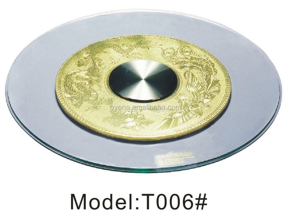 Industrial Swivel Plate, Industrial Swivel Plate Suppliers And  Manufacturers At Alibaba.com