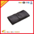 Leather Make-up Brush Package Pouch Bag Professional Cosmetic Bag