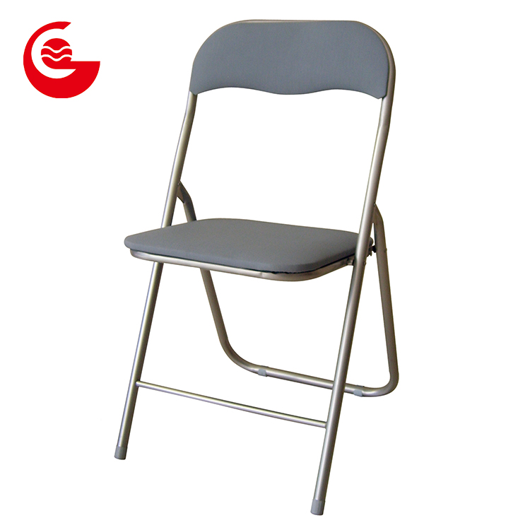 China pvc pipe chair wholesale 🇨🇳 - Alibaba