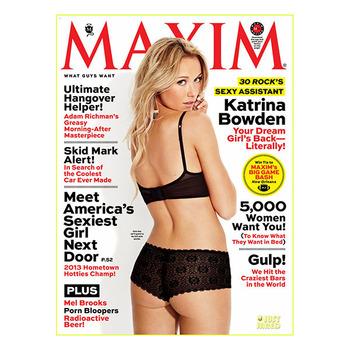 european sex magazines - european adult sex pron magazine