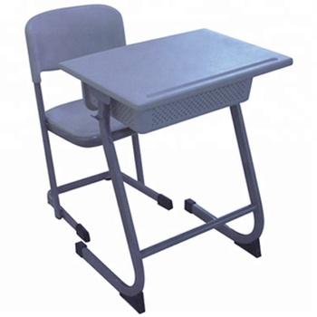 Admirable Environmental Pe Pp Kindergarten Desks And Chairs Fixed Student School Chair And Desk Set Buy Kindergarten Desks And Chairs Product On Alibaba Com Inzonedesignstudio Interior Chair Design Inzonedesignstudiocom