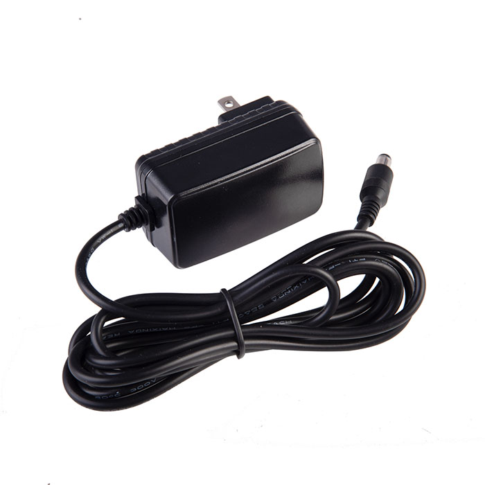 AC DC adapter 21 v 24 v 29 v 400ma 1.5a 2a 220 v untuk 12 v power supply