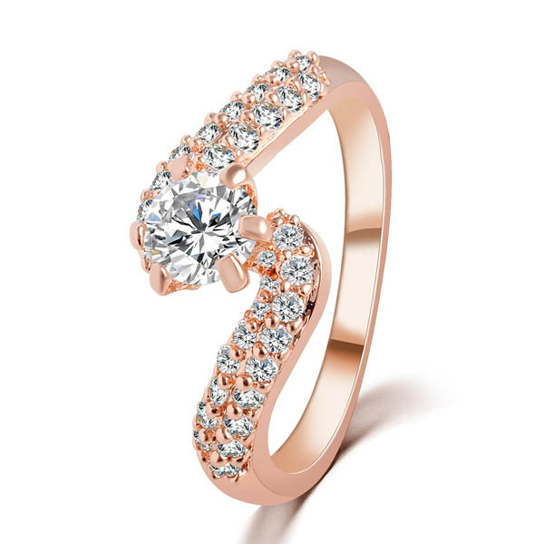 sample wedding ring designs sample wedding ring designs suppliers and manufacturers at alibabacom