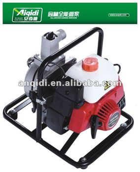2 Stroke 1 Inch Water Pump