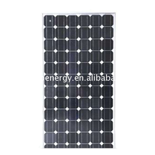 2017 new China technology design best price per watt solar panels for wholesale