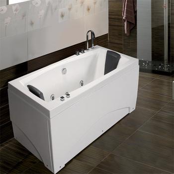 Luxury Multi Function Bathtub Portable Walk In Bathtub Buy Portable Walk In