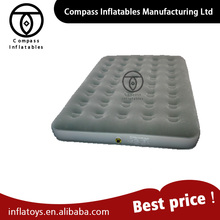 High Quality Customized Bedroom On Air Comfort Mattress