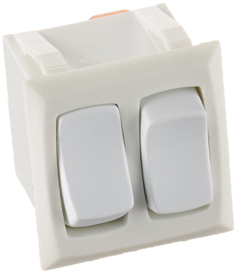 General Electric WB23X5096 Range/Stove/Oven Light Switch