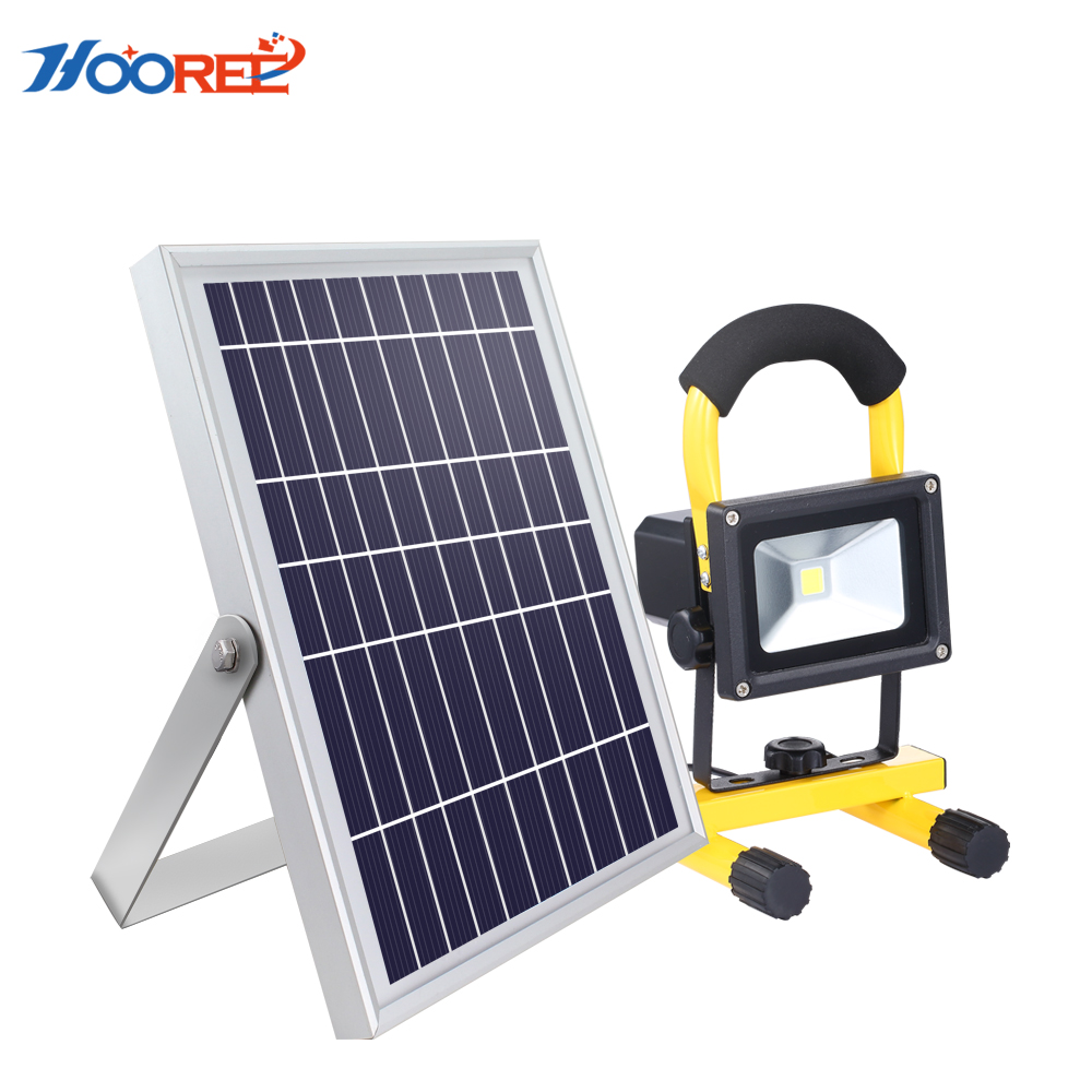 China Decoration Light Circuit Street Lightsolar Led With 12 24v Circuitsolar Manufacturers And Suppliers On