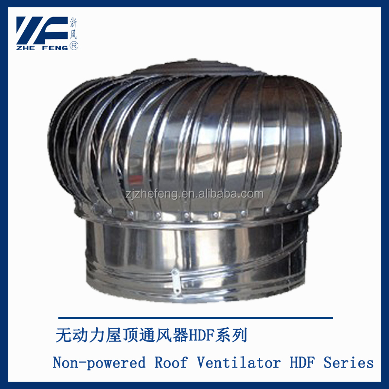 Roof Ventilator, Roof Ventilator Suppliers And Manufacturers At Alibaba.com