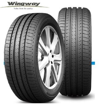 Mud Tires 4x4 Suv Tyres 33x12 50r18 35x12 50r18 35x13 50r20 33x12