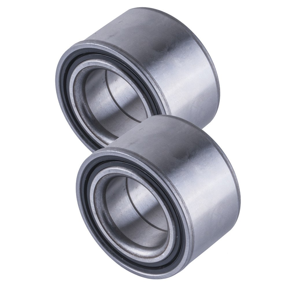 Polaris Ranger front wheel bearings kit 400 / 500 / 700 2006 2007 2008 2009 2010 2011 2012 2013