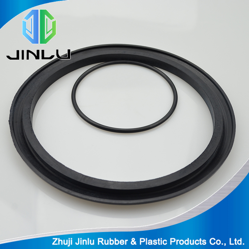 Rubber O Ring Wholesale, O Ring Suppliers - Alibaba