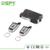 auto security system alarms SPY alarm, car security system, two way alarm