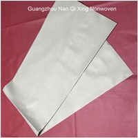 different sizes and colours non woven table cloth