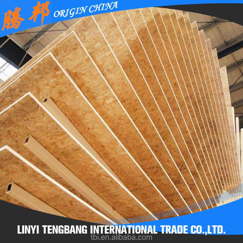 4x8 Plywood Cheap Plywood 4x8 Plywood Cheap Plywood Suppliers and