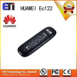 BSNL WLL CDMA2000 1X USB MODEM WINDOWS 8.1 DRIVER DOWNLOAD
