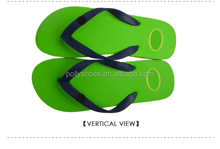 c578605d23c6 China slippers guangzhou wholesale 🇨🇳 - Alibaba