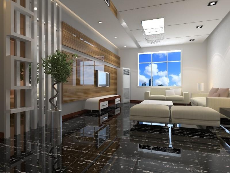 Hs629gn Cheap Black Polished Porcelain Floor Tiles 600x600 Buy
