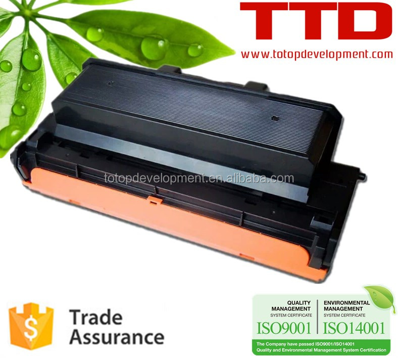 TTD Toner 106R03621 106R03622 106R03623 106R03624 106R03625 for Xerox Phaser 3330 Workcentre 3335 3345