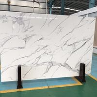 China Quartz Stone Slab