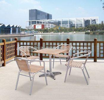 Good Quality Leisure Ways Patio Furniture Buy Leisure
