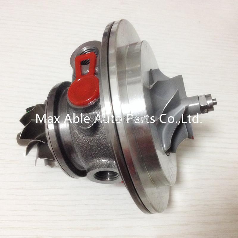 K03 53039880052 турбокомпрессор CHRA / / турбо ядро для SKODA Octavia ; VW New жук гольф-бора Jetta AUQ арз 1.8 т 1.8L 180HP
