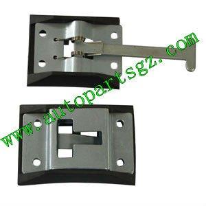 Door hold back latch  sc 1 st  Alibaba & Door Hold Back Latch - Buy Ld Back LatchTruck Door HookLorry Door ...