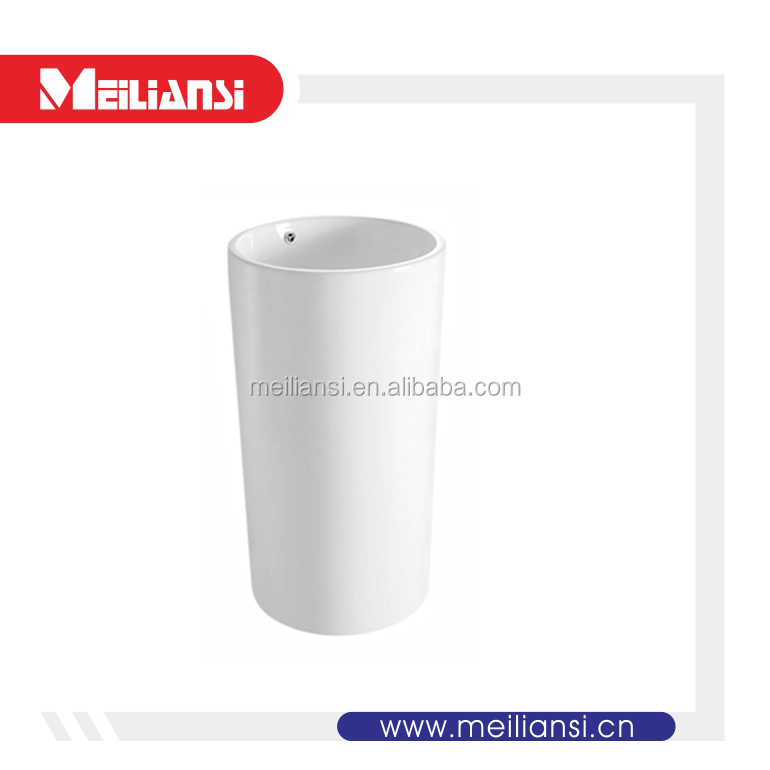 Sink Dimensions Cm, Sink Dimensions Cm Suppliers And Manufacturers At  Alibaba.com