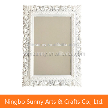 Rectangular Large Wall Mirror Buy Large Wall Mirrors Cheap Design Decorative Wall Mirror Fancy Wall Mirrors Product On Alibaba Com
