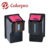 best selling cartridge for OfficeJet 5640 5660 5740 ink cartridge 62XL