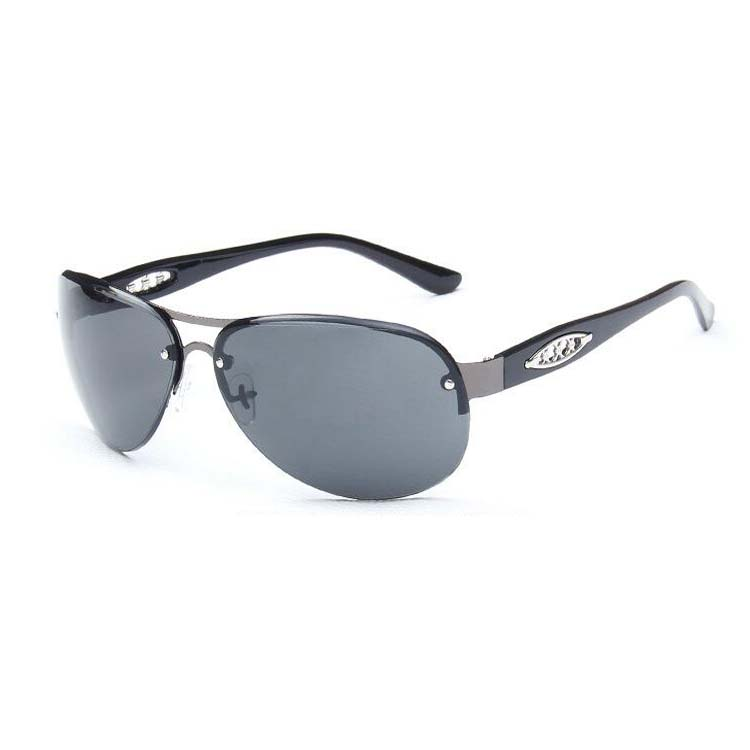 name brand sunglasses for men 7o1f  name brand sunglasses for men