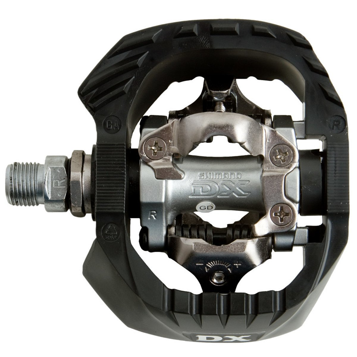 1e933239add Cheap Pd A530 Pedal, find Pd A530 Pedal deals on line at Alibaba.com
