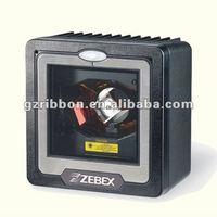 Symbol Ls7808 In-counter Slot Scanner