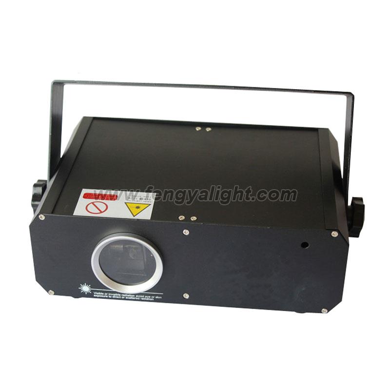 Lumière Produits Rechercher Fabricants Qualité De Des Laser Les zGqSVpMU