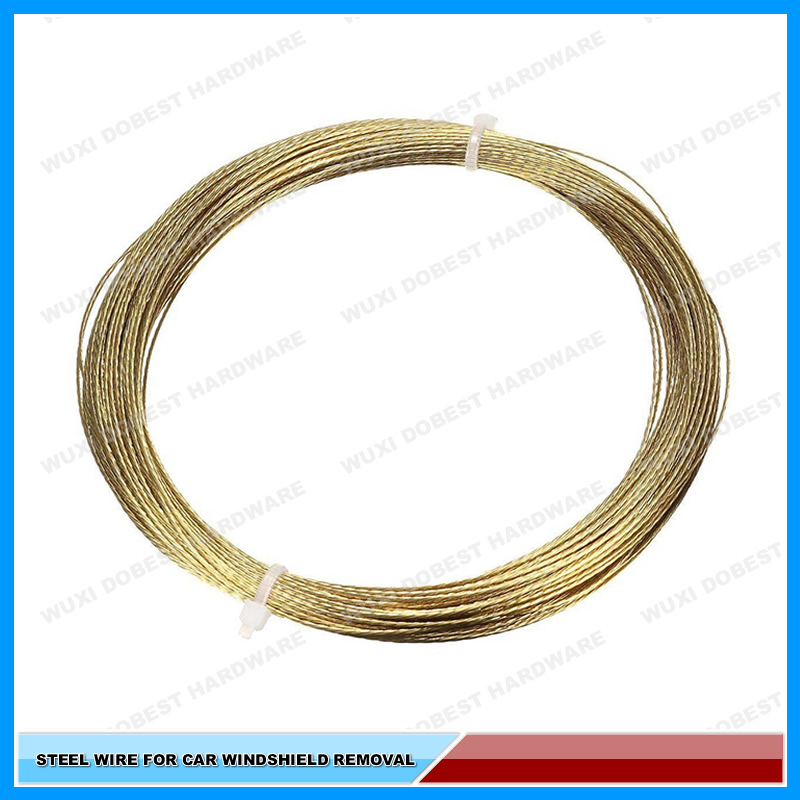 Windshield Cut-out Wire, Windshield Cut-out Wire Suppliers and ...