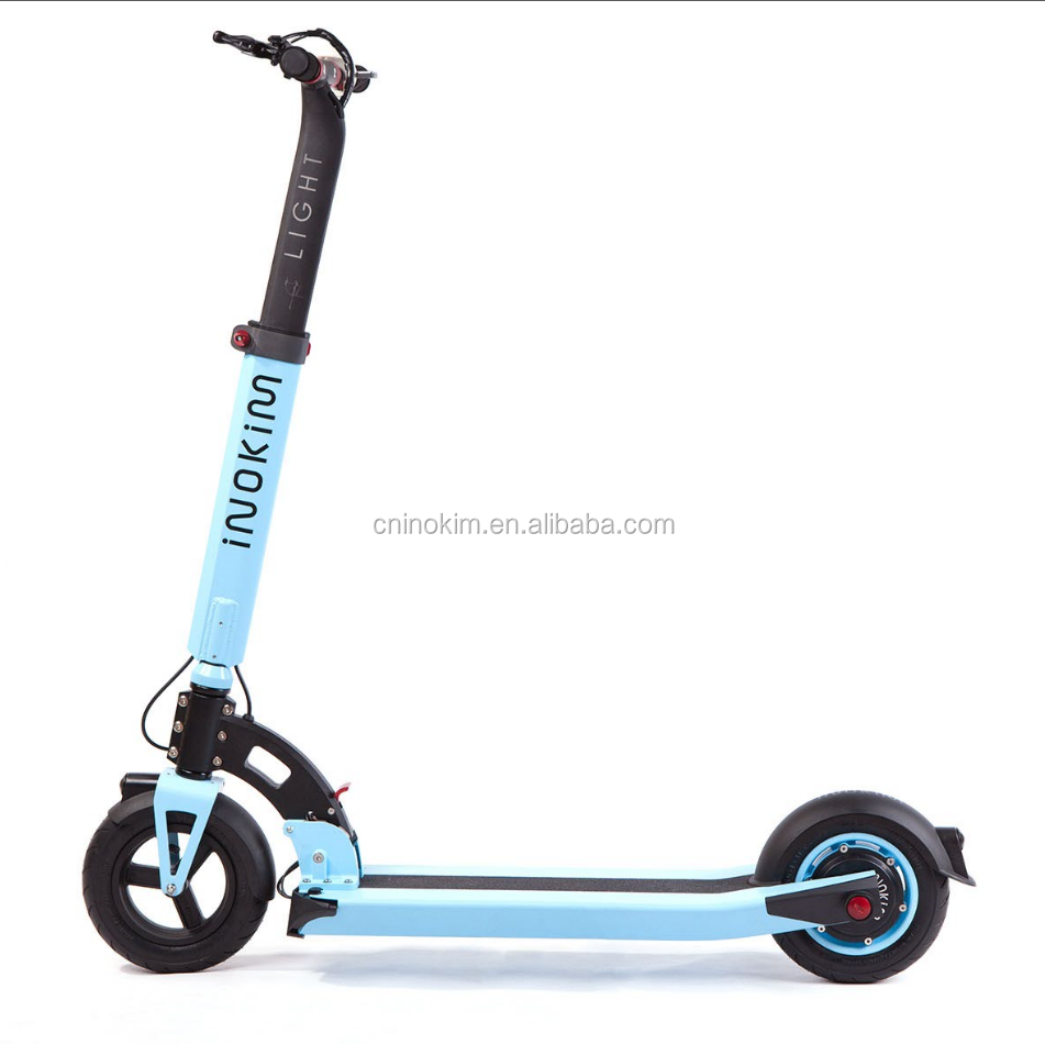 High Quality 2015 electric scooter adult electric motorcycle